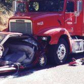 El Mejor Bufete Legal de Abogados de Accidentes de Semi Camión, Abogados Para Demandas de Accidentes de Camiones Elgin