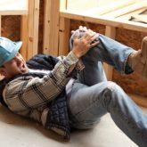 La Mejor Firma Legal de Abogados de Accidentes de Trabajo Para Mayor Compensación en Elgin