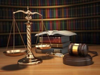 La Mejor Oficina Legal de Abogados de Mayor Compensación de Lesiones Personales y Ley Laboral en Elgin