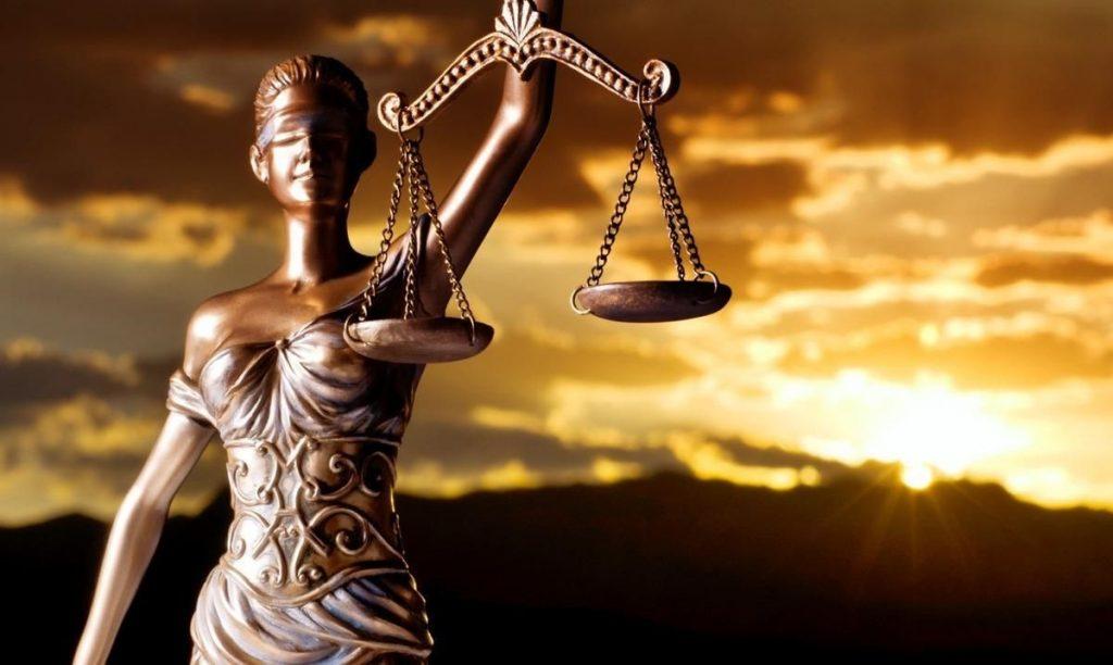 Para Mayor Compensación Consulte con los Abogados de Contratos de Compensación Laboral Cercas de Mí en Elgin