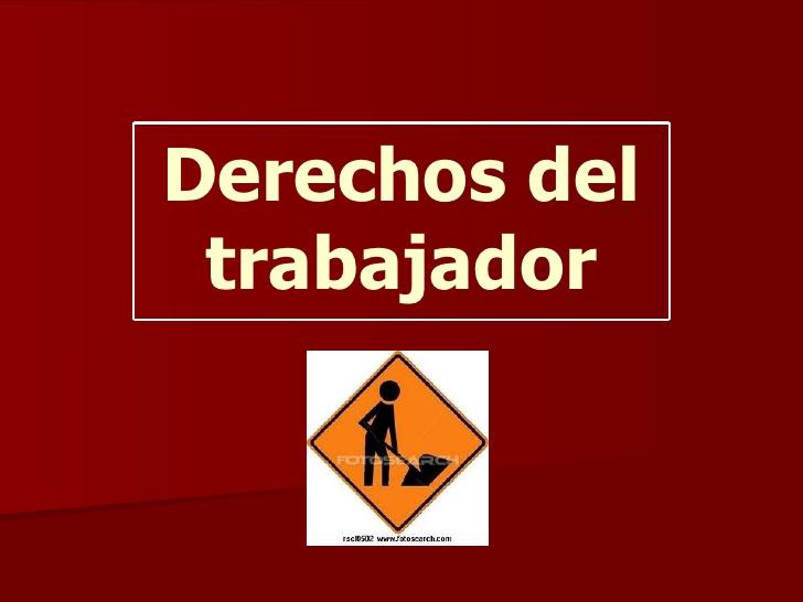 Abogados en Español Especializados en Derechos al Trabajador en Elgin, Abogado de derechos de Trabajadores en Elgin