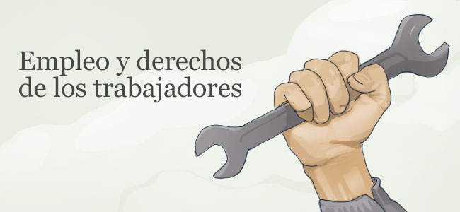 Asesoría Legal Gratuita en Español con los Abogados Expertos en Demandas de Derechos del Trabajador en Elgin