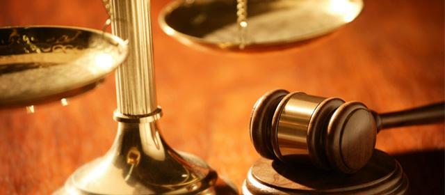 Abogados de Lesiones, Daños y Percances Personales, Ley Laboral y Derechos del Trabajador en Elgin.