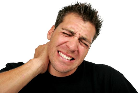 El Mejor Bufete Jurídico de los Mejores Abogados de Lesiones de Cuello en Elgin