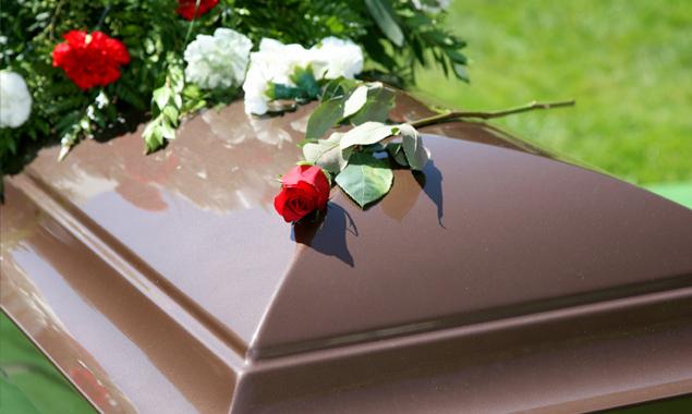 Consulta Gratuita con los Mejores Abogados Expertos en Casos de Muerte Injusta, Homicidio Culposo Elgin