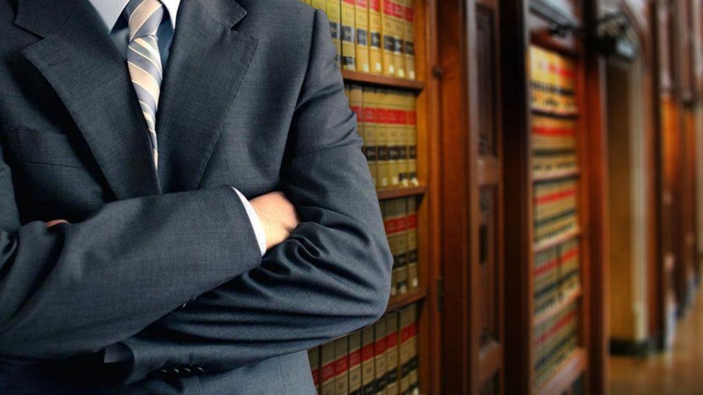 La Mejor Oficina de Abogados Expertos en Demandas de Lesiones Personales y Leyes Laborales en Elgin