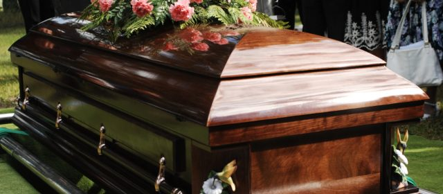 La Mejor Oficina Legal de Abogados De Homicidio Culposo y Muerte Injusta en Elgin