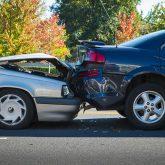 La Mejor Oficina Jurídica de Abogados de Accidentes de Carro, Abogado de Accidentes Cercas de Mí de Auto Elgin