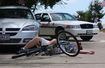 Consulta Gratuita con los Mejores Abogados de Accidentes de Bicicleta Cercas de Mí en Elgin