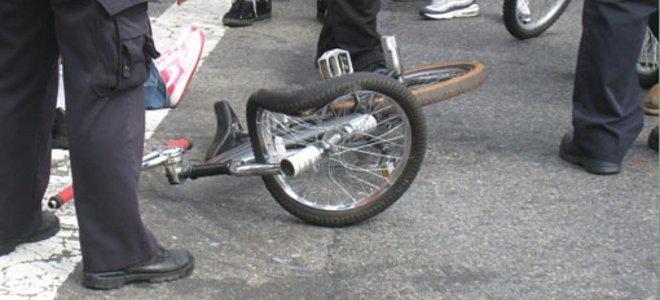 Los Mejores Abogados Especializados en Accidentes, Choques y Atropellos de Bicicletas, Bicis y Patines Cercas de Mí en Elgin