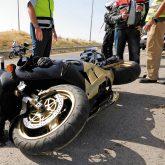 Los Mejores Abogados en Español Para Mayor Compensación en Casos de Accidentes de Moto en Elgin