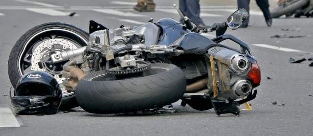 La Mejor Oficina Legal de Abogados Especializados en Accidentes, Choques y Percances de Motocicletas, Motos y Scooters en Elgin