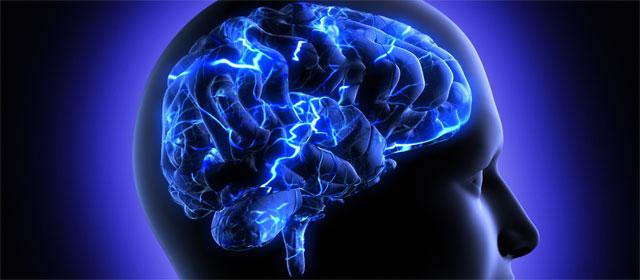 Abogados de Lesiones, Traumas y Daños Cerebrales y del Cerebro en Elgin.
