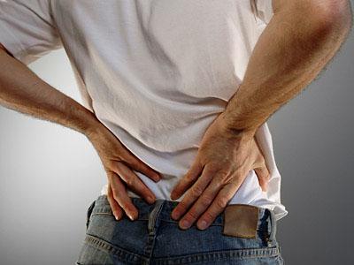 Consulta Gratuita con los Mejores Abogados Expertos en Demandas de Lesión Por Hernia Discal y Dolor de Espalda en Elgin