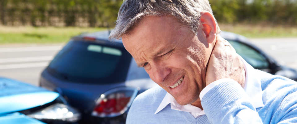 Asesoría Legal Sin Cobro con los Abogados Especializados en Demandas de Lesión de Cuellos y Espalda en Elgin