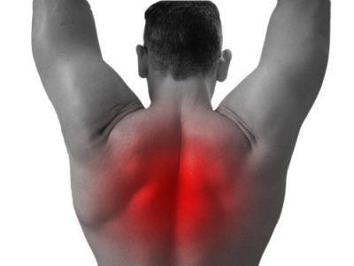 Consulta Gratuita con los Mejores Abogado en Español de Lesión Espinal y de Espalda en Elgin