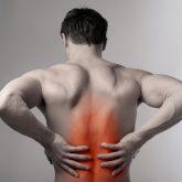 Los Mejores Abogados Cercas de Mí Expertos en Demandas de Lesión Espinal y de Espalda en Elgin