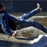 La Mejor Asesoría Legal de los Abogados Expertos en Demandas de Lesiones por Caerse o Resbalarse en Elgin