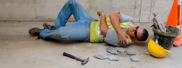 Abogado de Accidentes de Trabajo en Elgin, Abogado de Lesiones Laborales en Elgin