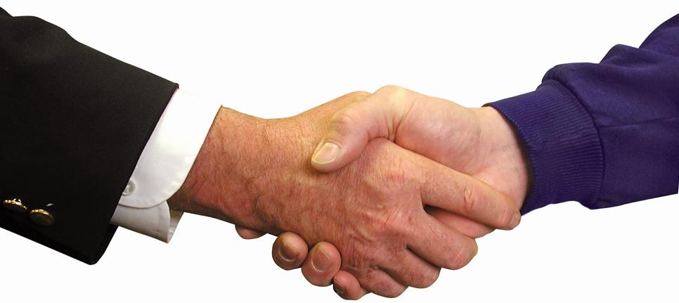 Consulta Gratuita con el Mejor Abogado Especialista en Derecho de Seguros en Elgin