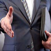 Los Mejores Abogados Expertos en Demandas de Acuerdos en Casos de Compensación Laboral, Pago Adelantado Elgin