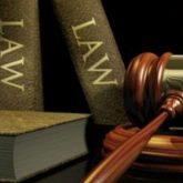 Consulta Gratuita con los Mejores Abogados de Lesiones, Daños y Heridas Personales, Ley Laboral en Elgin