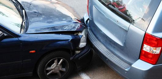 La Mejor Oficina Legal de Abogados Expertos en Accidentes de Carros Cercas de Mí en Elgin