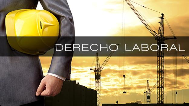 Oficina Legal Cerca de Mí de Abogados Laboralistas en Español en Elgin