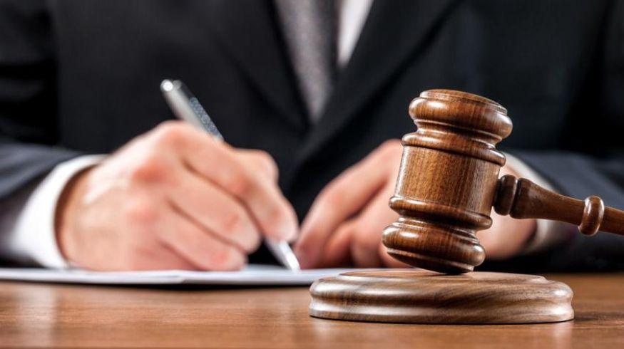 Abogado Litigante Cerca de Mí Experto en Asuntos de Accidentes en Elgin, Abogados Litigantes de Lesiones Personales